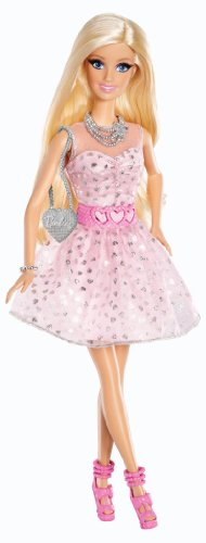 barbie-life-in-the-dreamhouse-talking-barbie