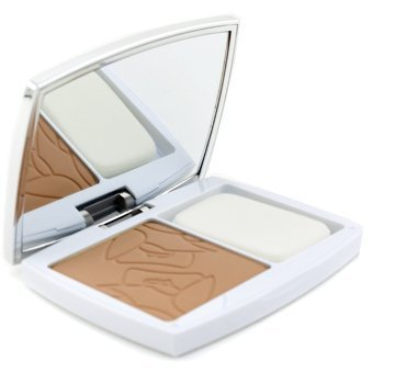 Teint Miracle Natural Light Creator Compact SPF 15 - # 04 Beige Nature 9g/0.31oz by Sponsei