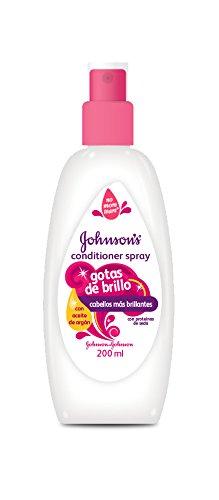 johnsons-baby-gotas-brillo-spray-200-ml