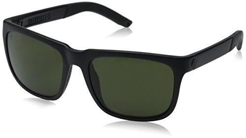 Electric Herren Sonnenbrille Knoxville S Matte Black