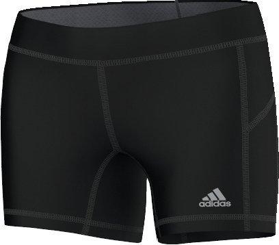 adidas TF BS 5in–Women's Leggings