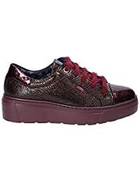 f2d5c6d914b Amazon.es  Zapatos Callaghan Mujer - 37   Zapatos para mujer ...