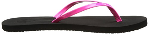 Reef - Infradito, Donna Rosa (Neon Pink)