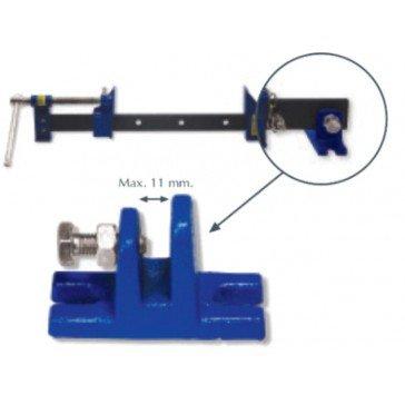 PIHER 14090-support Modell H
