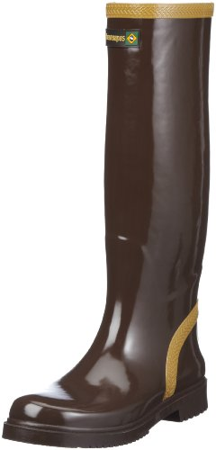 Havaianas Rubber Boots Women Women Rain Boots No Rice Fox.