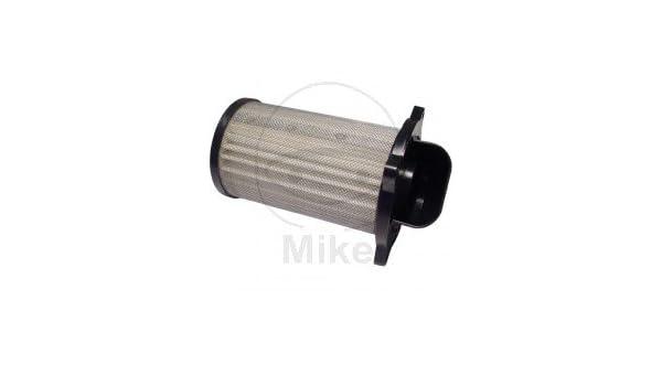Luftfilter f/ür GZ 125 Marauder W AP1311 1998 10 PS 7,5 kw