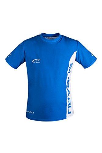 subaru-blue-dtm-car-graphics-tee-men-fashion-cool-t-shirt-motorsport-l