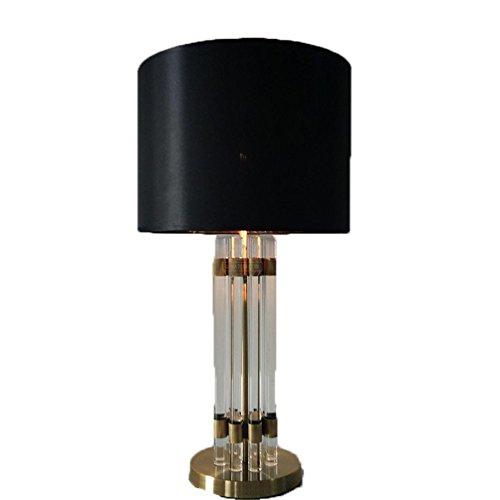 zh-moderna-sala-de-estar-dormitorio-decoracion-bar-lampara-cafe-retro-lampara-decorativa-gold-black