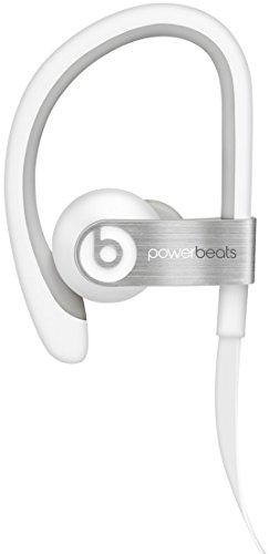 Beats Power - Auriculares in-ear, color blanco