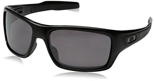 oakley-turbine-sun-glasses-mens-turbine-polished-black-prizm-daily-polarized-one-size