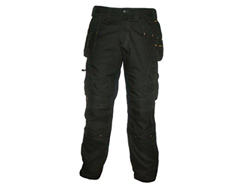 dewalt-mens-polycotton-pro-tradesman-work-trouser-black-32w-x-33l