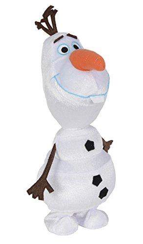 isney Frozen Wackelspaß Olaf 30 cm ()