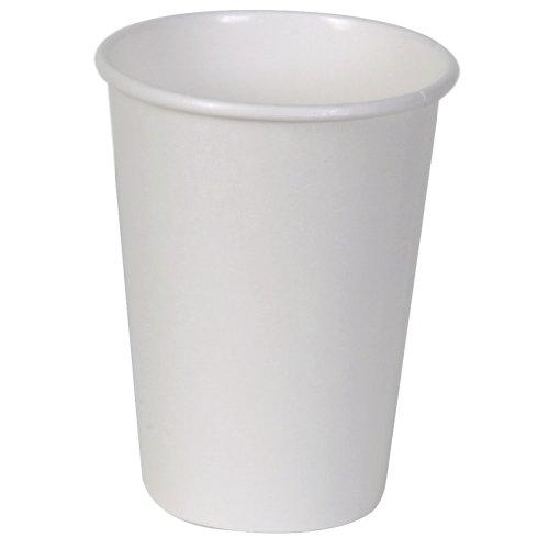 dixie-papel-taza-caliente-8-oz-capacidad-blanco-20-mangas-de-50
