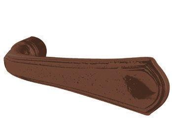 brionne-poignees-rustiques-rochefort-couleur-rouille-cire