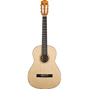 Fender 0960123321esc105Educational Serie Chitarra Elettrica