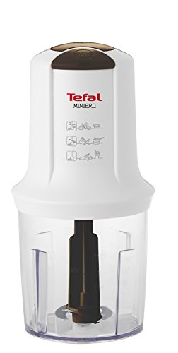 tefal-mq714140-minipro-multi-function-chopper-500-w-with-two-speeds-and-four-removable-stainless-bla