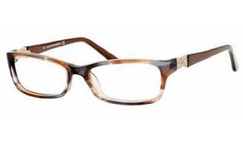 saks-fifth-avenue-monture-de-lunettes-femme