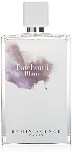 Reminiscence Patchouli Blanc Eau de Parfum Spray - 100 ml
