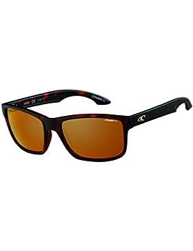 O'Neill - Gafas de sol - para hombre Marrón Brown Tortoiseshell