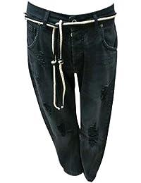 939f39ceaa Amazon.it: MADE IN ITALY - Jeans / Uomo: Abbigliamento