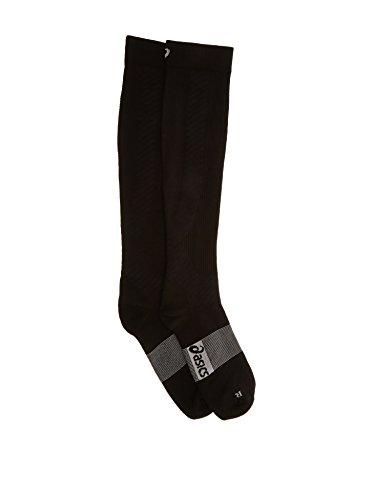 asics-compression-support-socks-ss15-85-105
