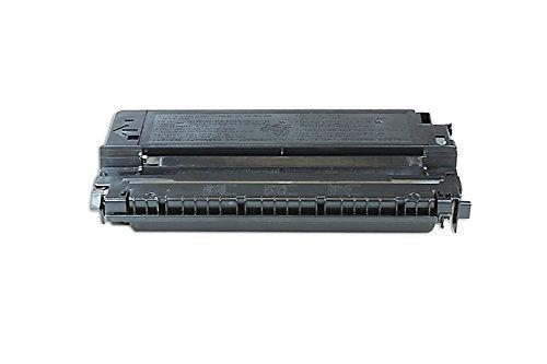 Printyo® Cartucho tóner 1491A003Negro Compatible