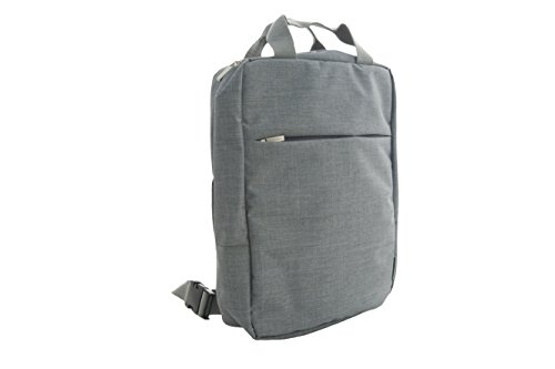 greenwitch-laptop-backpack-grigio-a285bp1