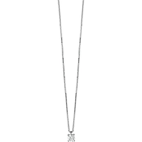 collana donna gioielli Bliss Royale elegante cod. 20071457