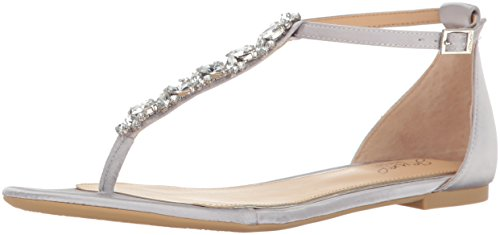 jewel-badgley-mischka-womens-carol-dress-sandal-silver-75-m-us