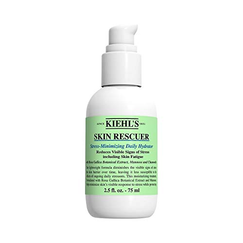 Kiehl'S - Skin rescuer