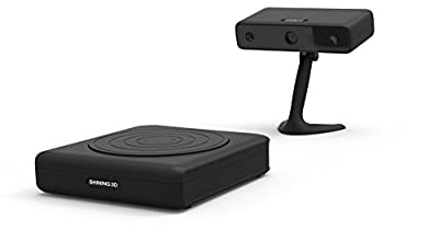 Shining 3D One Can S 3D Scanner