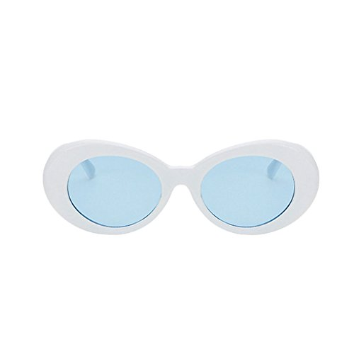 haodasi-new-baby-kids-sunglasses-children-safety-coating-eyeglasses-sunglasses-uv400
