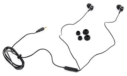 DuraGadget in hearing stereo Kopfhrer fr Haier Chromebook 11 11E Cloudbook H1161 H1411 und Gaming Notebook Thunderobot 911M M1 Thunderobot 911 T1a Laptops In hearing Ohrhrer