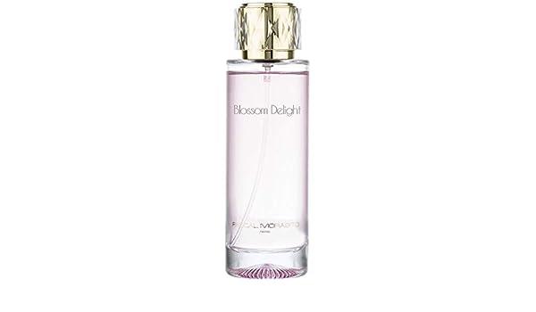 Pascal Morabito Blossom Delight Eau de