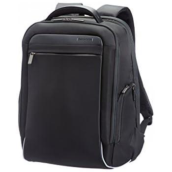 samsonite sac dos ordinateur spectrolite 16 bagages. Black Bedroom Furniture Sets. Home Design Ideas
