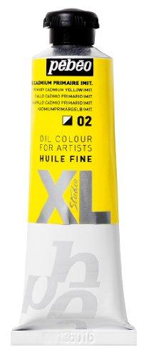 pebeo-37-ml-xl-studio-fine-oil-primary-cadmium-yellow-hue