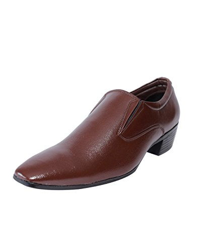 Bxxy Height Increasing Shoes  available at amazon for Rs.999
