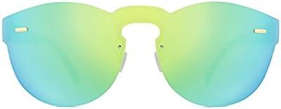 Maltessa Xion - Gafas de sol