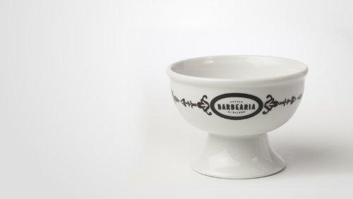 antiga-barbearia-de-bairro-shaving-bowl
