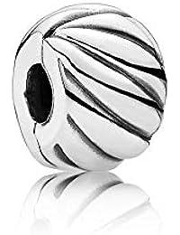 Pandora Mujer  plata de ley 925  plata