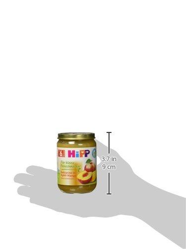 Hipp 4414