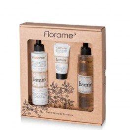florame-chypre-dorient-50ml