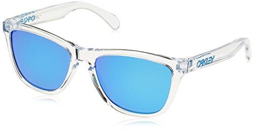 Oakley 9013-A6 Occhiali Da Sole