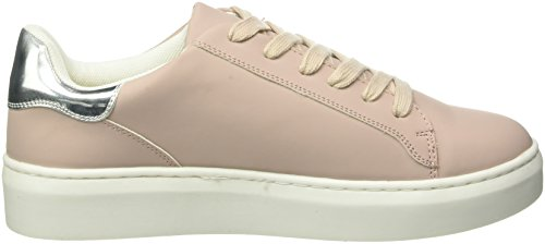 Another-Pair-of-Shoes-Tiae1-Scarpe-da-Ginnastica-Basse-Donna