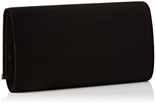 Carvela - Dylan, Sacchetto Donna nero (nero)