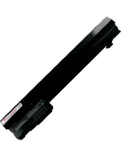 Akku für COMPAQ MINI 110C-1030EV, 10.8V, 2300mAh, Li-Ionen -