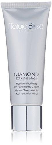 Natura Bissé Diamond Extreme Máscara 75ml