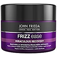 John Frieda Frizz Ease Maschera Rinforzante - 250 ml