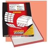 Markin 210C543 Blanc 3200pièce(s...