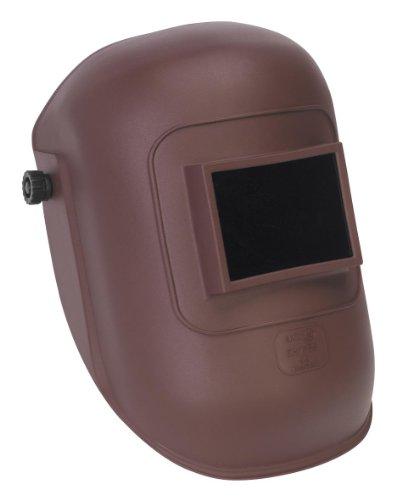 sealey-ssp10-deluxe-welding-headshield